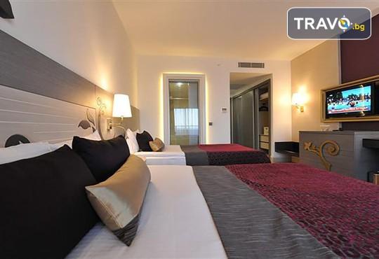 Kirman Belazur Resort & SPA 5* - снимка - 4