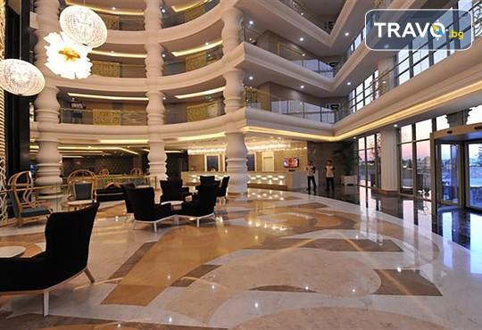 Kirman Belazur Resort & SPA 5* - снимка - 7