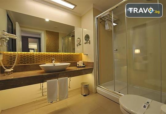 Kirman Belazur Resort & SPA 5* - снимка - 6