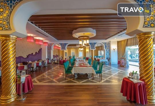 Kirman Belazur Resort & SPA 5* - снимка - 9
