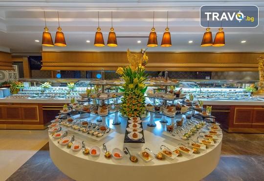 Kirman Belazur Resort & SPA 5* - снимка - 11