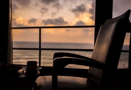 KLEOPATRA ADA BEACH 4* - снимка - 8