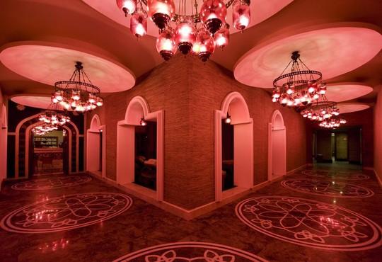 KAMELYA FULYA HOTEL 5* - снимка - 22
