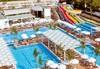 Karmir Resort & Spa - thumb 6
