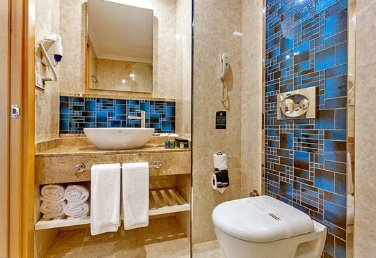 Karmir Resort & Spa 5* - снимка - 11