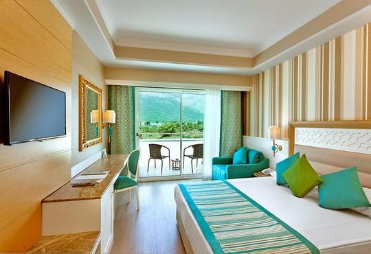 Karmir Resort & Spa 5* - снимка - 14