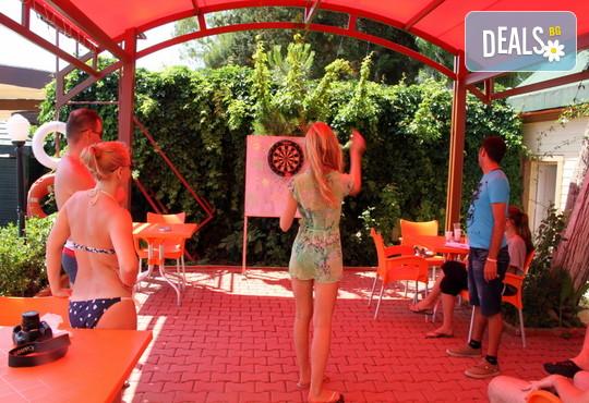Lims Bona Dea Beach Hotel 4* - снимка - 16