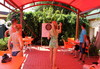 Lims Bona Dea Beach Hotel - thumb 16