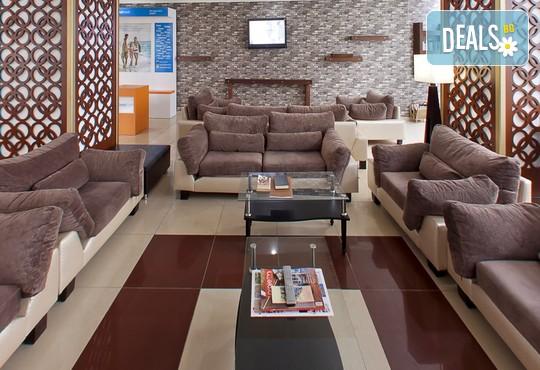 Lims Bona Dea Beach Hotel 4* - снимка - 6