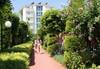 Lims Bona Dea Beach Hotel - thumb 18