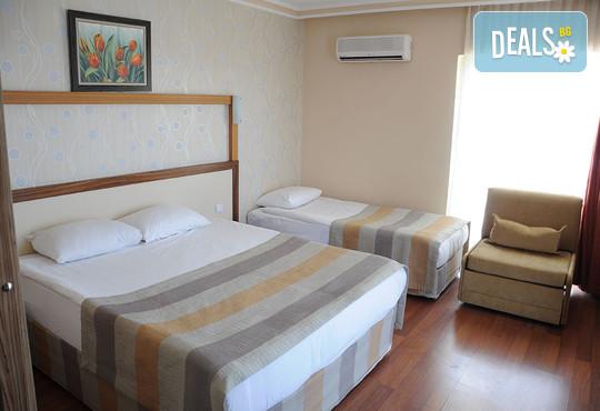 Lims Bona Dea Beach Hotel 4* - снимка - 3
