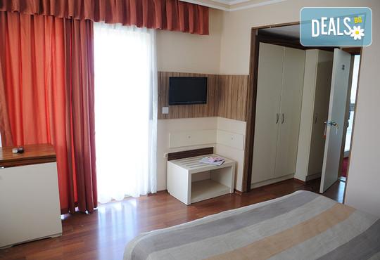 Lims Bona Dea Beach Hotel 4* - снимка - 4