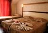 Lims Bona Dea Beach Hotel - thumb 5
