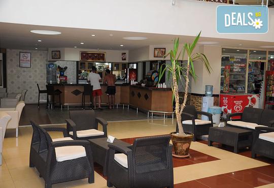 Lims Bona Dea Beach Hotel 4* - снимка - 8