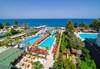 Lims Bona Dea Beach Hotel - thumb 1