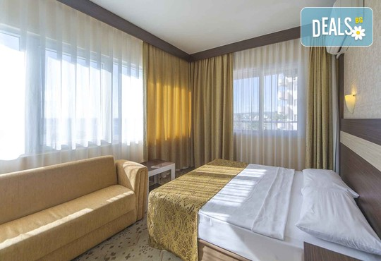 Lonicera World Hotel 4* - снимка - 8