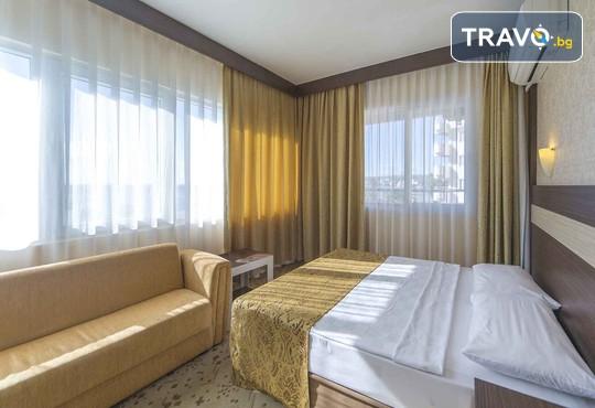 Lonicera World Hotel 4* - снимка - 8