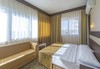 Самолетна почивка в Турция! 14 нощувки на човек на база Ultra all inclusive в Lonicera World Hotel 4*, Алания, Турска ривиера с двупосочен чартърен полет от София - thumb 8