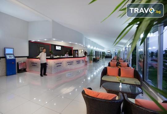 Lonicera World Hotel 4* - снимка - 10