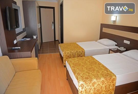 Lonicera World Hotel 4* - снимка - 4