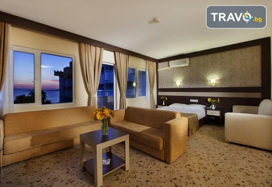 Lonicera World Hotel 4* - снимка - 7