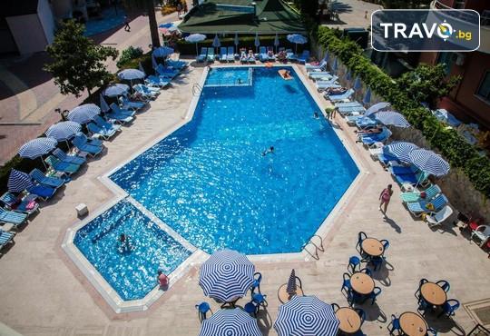 Lonicera World Hotel 4* - снимка - 18