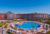 Самолетна почивка в Турция! 14 нощувки на човек на база Ultra all inclusive в Lonicera Resort & Spa 5*, Алания, Турска ривиера с двупосочен чартърен полет от София - thumb 2