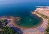 Самолетна почивка в Турция! 10 нощувки на човек на база Ultra all inclusive в Lonicera Resort & Spa 5*, Алания, Турска ривиера с двупосочен чартърен полет от София - thumb 31