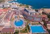 Самолетна почивка в Турция! 14 нощувки на човек на база Ultra all inclusive в Lonicera Resort & Spa 5*, Алания, Турска ривиера с двупосочен чартърен полет от София - thumb 30