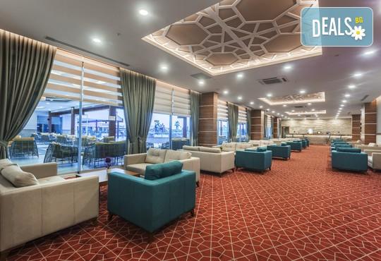 Lonicera Resort & Spa 5* - снимка - 12