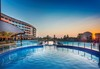 Самолетна почивка в Турция! 14 нощувки на човек на база Ultra all inclusive в Lonicera Resort & Spa 5*, Алания, Турска ривиера с двупосочен чартърен полет от София - thumb 24