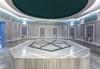 Самолетна почивка в Турция! 10 нощувки на човек на база Ultra all inclusive в Lonicera Resort & Spa 5*, Алания, Турска ривиера с двупосочен чартърен полет от София - thumb 19