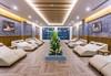 Самолетна почивка в Турция! 14 нощувки на човек на база Ultra all inclusive в Lonicera Resort & Spa 5*, Алания, Турска ривиера с двупосочен чартърен полет от София - thumb 17