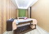 Самолетна почивка в Турция! 14 нощувки на човек на база Ultra all inclusive в Lonicera Resort & Spa 5*, Алания, Турска ривиера с двупосочен чартърен полет от София - thumb 20