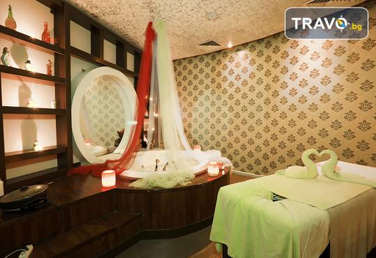 Lyra Resort Hotel 5* - снимка - 17