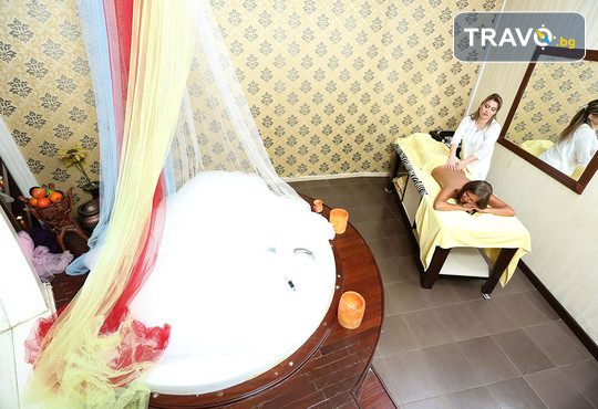 Lyra Resort Hotel 5* - снимка - 16