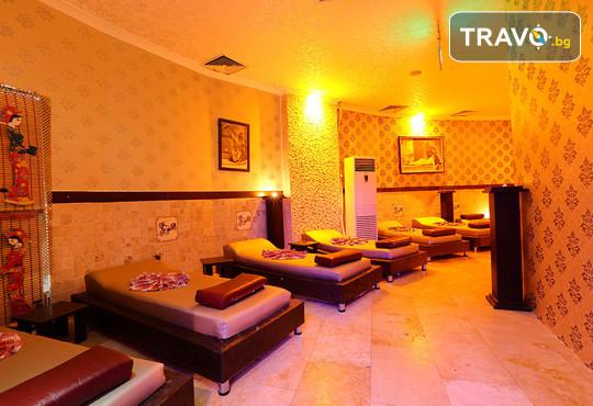 Lyra Resort Hotel 5* - снимка - 18