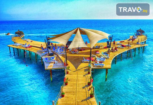 Lyra Resort Hotel 5* - снимка - 31
