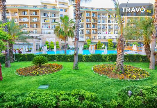 Lyra Resort Hotel 5* - снимка - 25