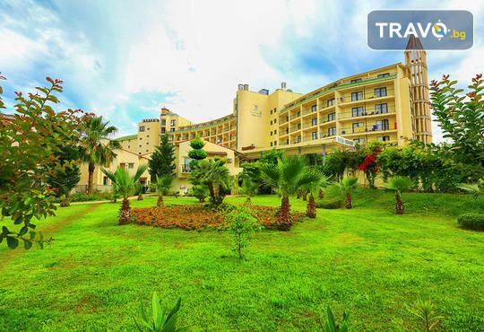 Lyra Resort Hotel 5* - снимка - 26