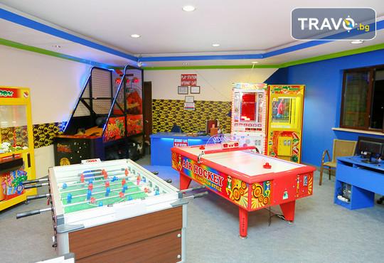 Lyra Resort Hotel 5* - снимка - 20