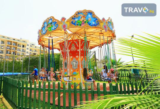 Lyra Resort Hotel 5* - снимка - 28