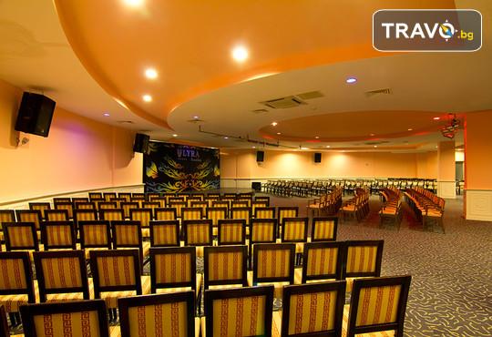 Lyra Resort Hotel 5* - снимка - 21