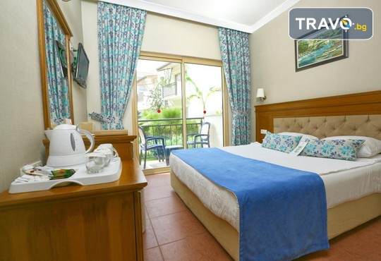 Lyra Resort Hotel 5* - снимка - 5