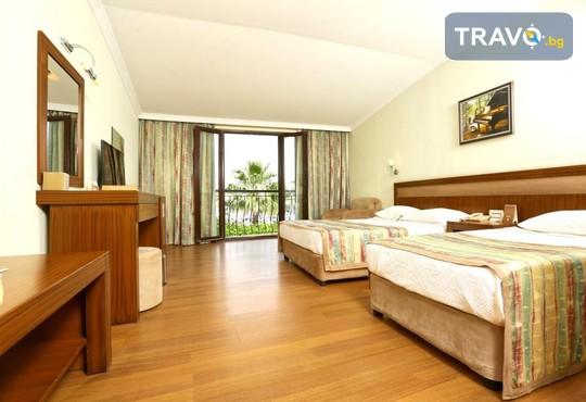 Lyra Resort Hotel 5* - снимка - 9