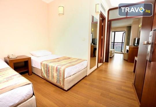 Lyra Resort Hotel 5* - снимка - 10