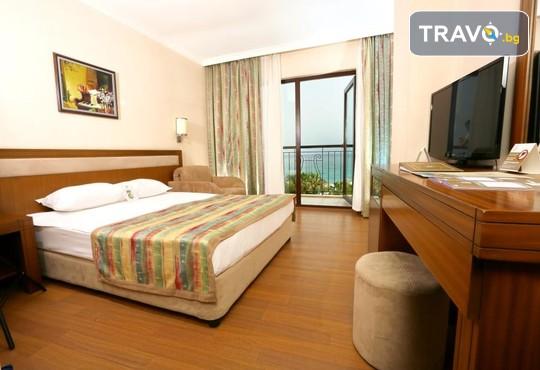 Lyra Resort Hotel 5* - снимка - 11