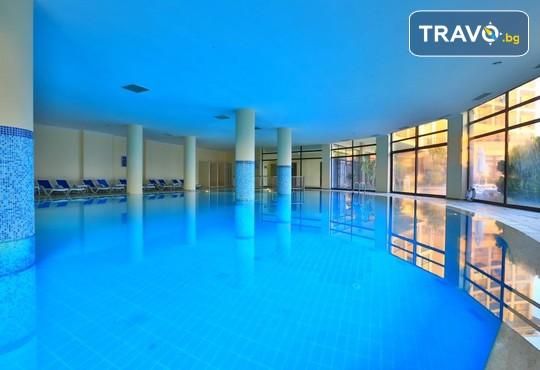 Lyra Resort Hotel 5* - снимка - 15