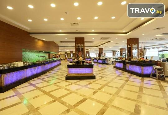 Lyra Resort Hotel 5* - снимка - 13