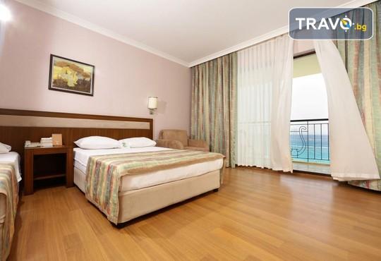 Lyra Resort Hotel 5* - снимка - 7